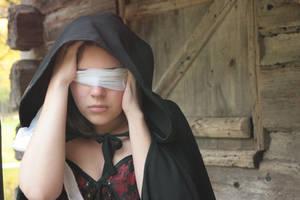 Blind 42