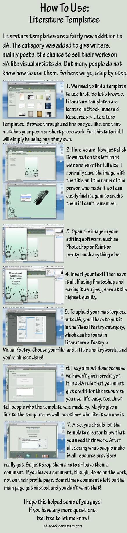 handprints   Explore handprints on DeviantArt