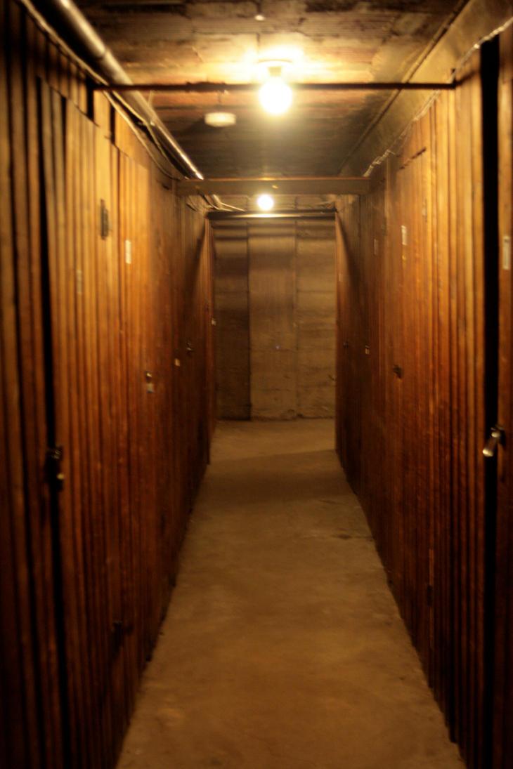 dark basement 6 by sd stock on deviantart