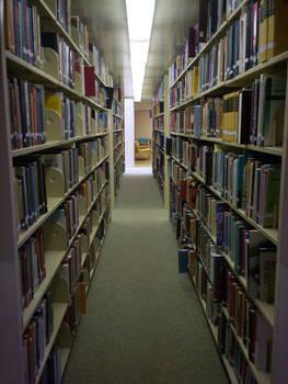Library 1 - U