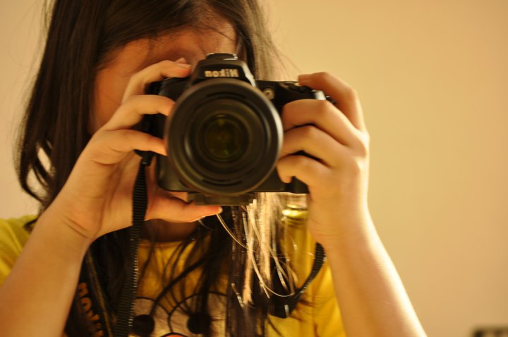 vivovivo's Profile Picture
