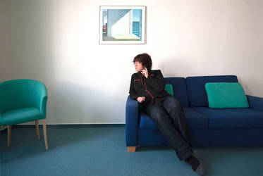 light.room2