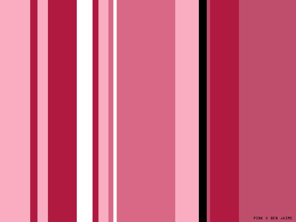 ピンク色 お洒落可愛い Pcデスクトップ 無料壁紙 ガーリー系大量