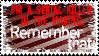 Serial Killer in the Making. by Hurricane-Hannah