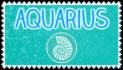 Aquarius. [123x70] by Hurricane-Hannah