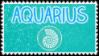 Aquarius. [99x56] by Hurricane-Hannah