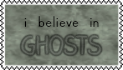 Ghosts. [123 x 70] by Hurricane-Hannah