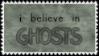 Ghosts. [99 x 56] by Hurricane-Hannah