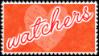 Watchers Appreciation. [99 x 56] by Hurricane-Hannah