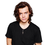 Harry Styles PNG