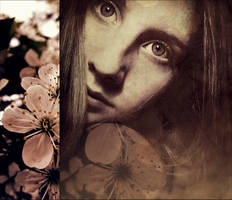 lose my soul by irinanaa