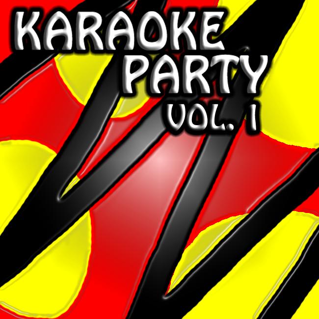 Karaoke Kid Party In Thornton Co