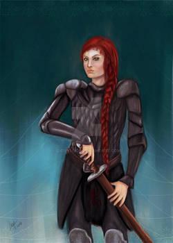 .::com::. Red Widow