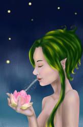 Lotus Eater - remake