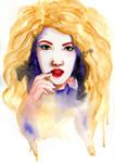 Portrait 1 - FOR SALE
