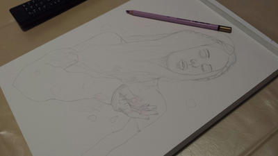 In progress...