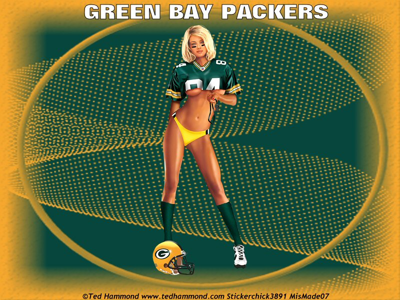Green bay sexy wallpaper 800 by m i sjunk on deviantart green bay sexy wallpaper 800 by m i sjunk voltagebd Image collections