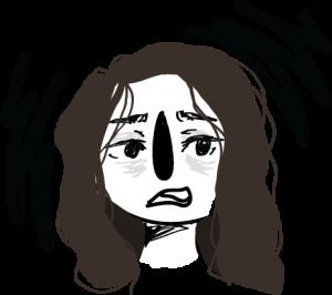 illslept's Profile Picture