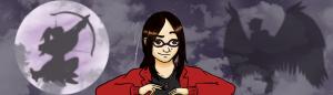 Shenorai's Profile Picture