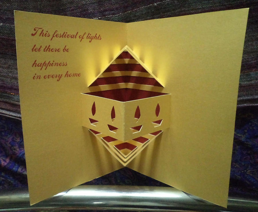 Pop up diwali cards 7 by writetopaint on deviantart pop up diwali cards 7 by writetopaint m4hsunfo