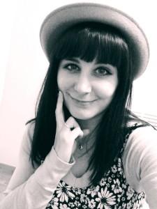 lacosta's Profile Picture