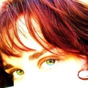 glolinde's Profile Picture