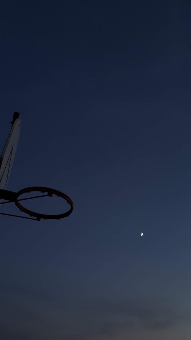 Nuit 2 by Yoshituro