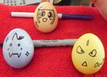 Fullmetal Easter - Resembool