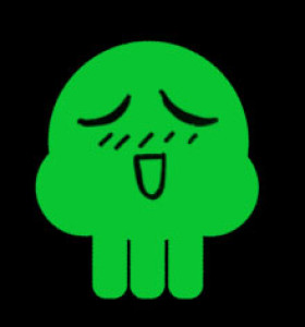 AnimePunkChick's Profile Picture