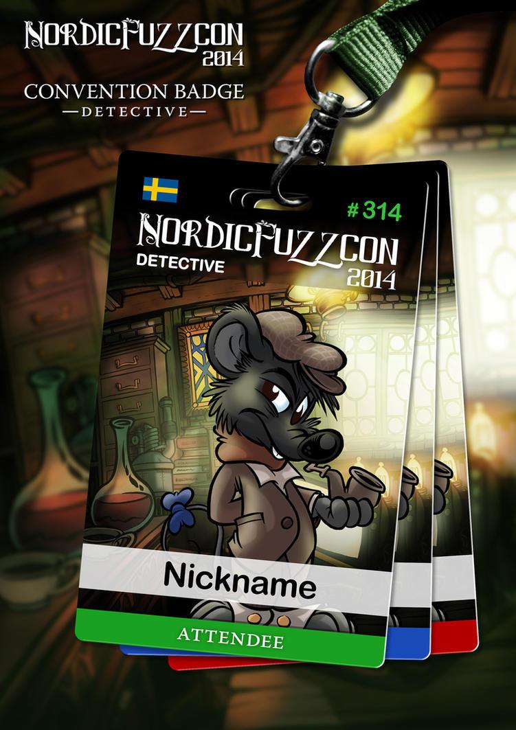Nordicfuzzcon