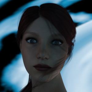 SylvieTG's Profile Picture