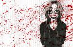APH: Rain of Blood