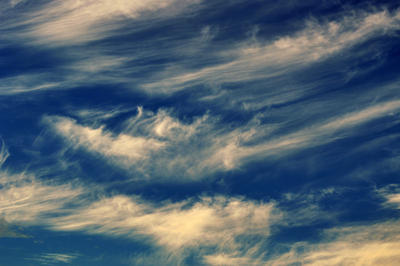 Sky 2 by shopforphotoshop