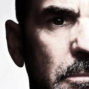IanRath's Profile Picture