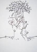 Tree by GMAC06