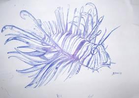 Fishy by GMAC06