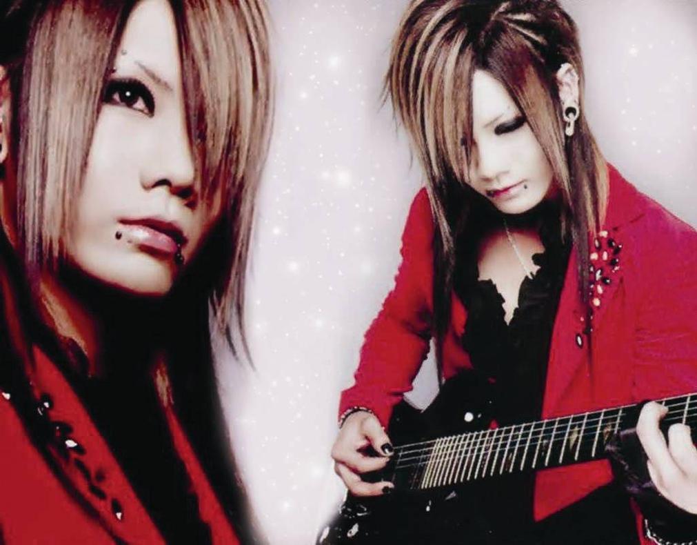 http://th06.deviantart.net/fs71/PRE/f/2010/330/5/f/kazuki_melody_by_kanu4-d33ob5w.jpg