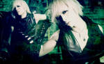 Hiroto_Green _Moon