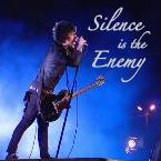 Silence is the Enemy by sabrina3000