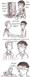 Employment interview by HerHH-Idiot