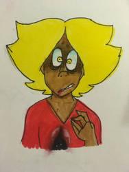 Ohno Lyra
