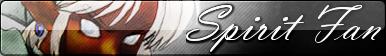 Spirit Link Fan button .:PC:. by Vanghira