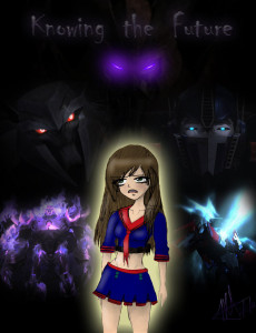 tfakairi's Profile Picture