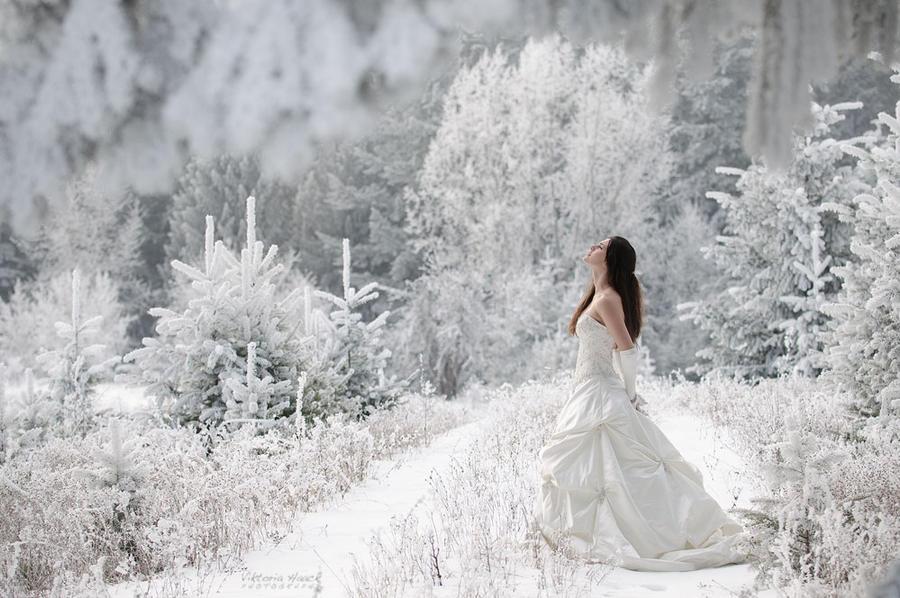 fairytale wedding by islandtime