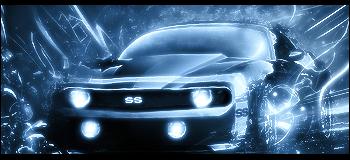 تصميم ولا اروع من صور فيها كتابه First_car_sig_by_xxlykaiosxx-d45lyc1