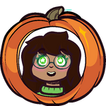 What Pumpkin?