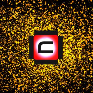 CubeTron23's Profile Picture