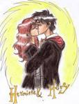 the best kiss h hr
