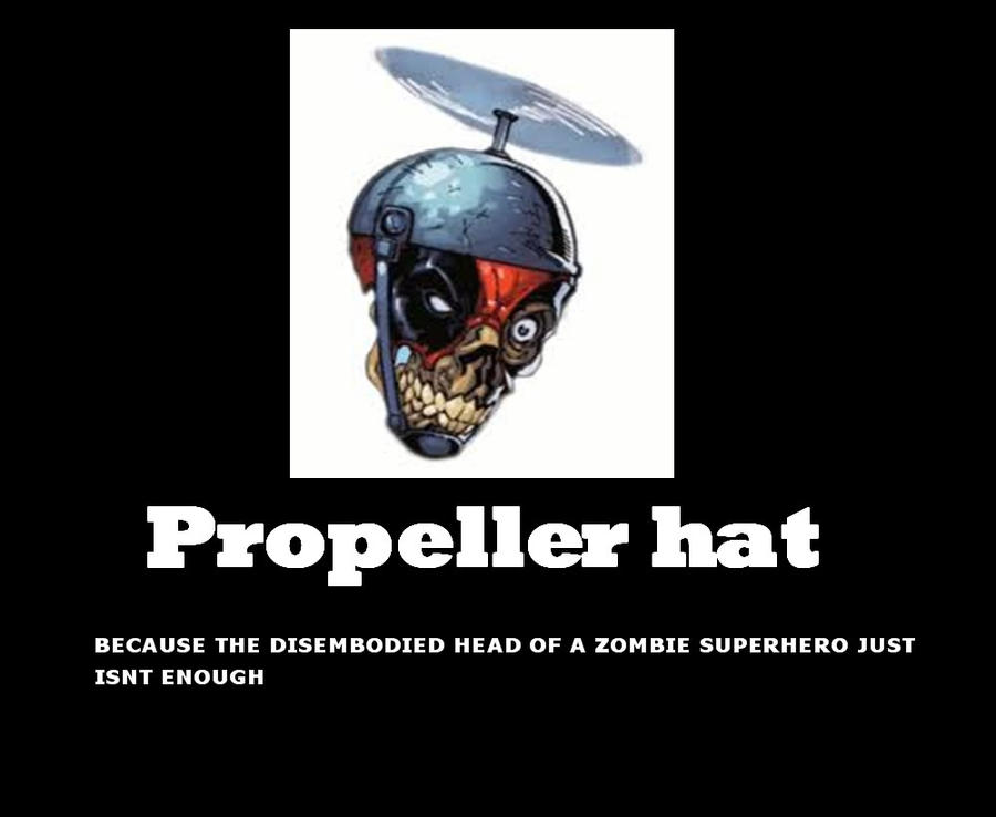 Ask r dnd what single encounter defined your campaign dnd for Headpool