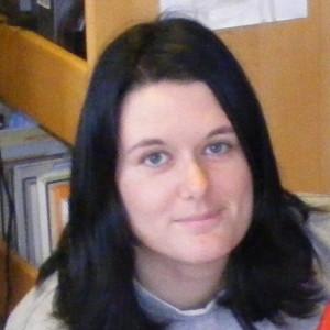 Hinoto1983's Profile Picture